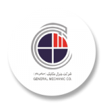 General Mechanics Company